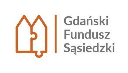 Gdański Fundusz Sąsiedzki